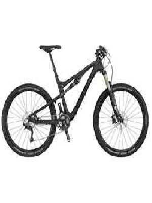 SCOTT Genius 710 Mountainbike 27.5er 2014 ID44136752 Prezzo: €4399