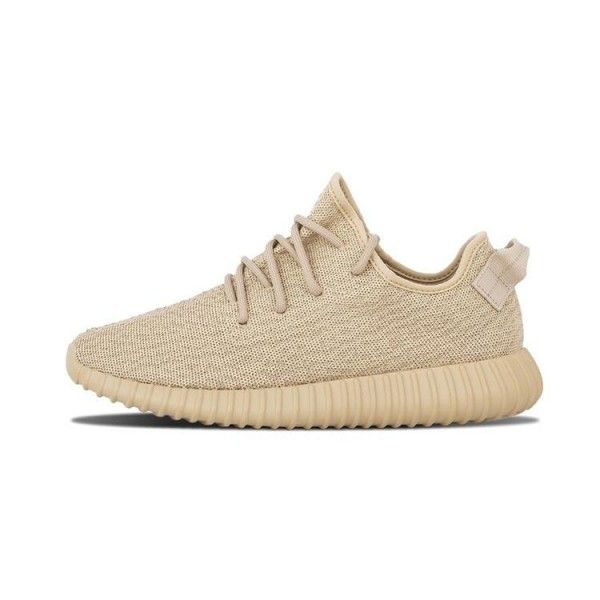 newest unisex yeezy 350 boost adidas originals with oxford tan up to 50%