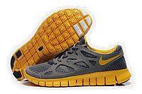 Schoenen Nike Free Run 2 Heren ID 0026