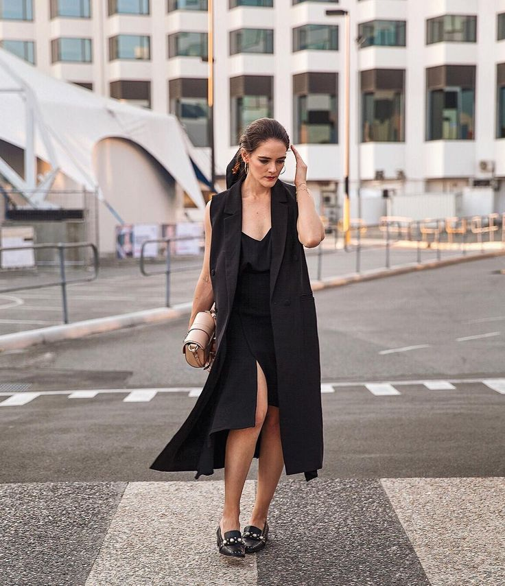 See Instagram photos and videos from Style & Travel - Jenelle Witty (@inspiringwit) fashion week street style