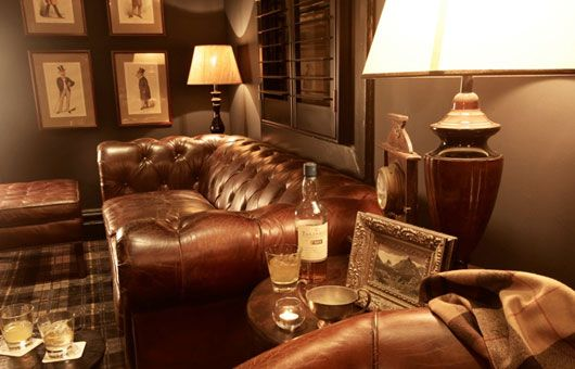 The Bellevue Whiskey Bar Habitus Living Libraries For