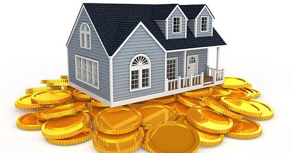 ¡217,726 razones para comprar una casa ahora!