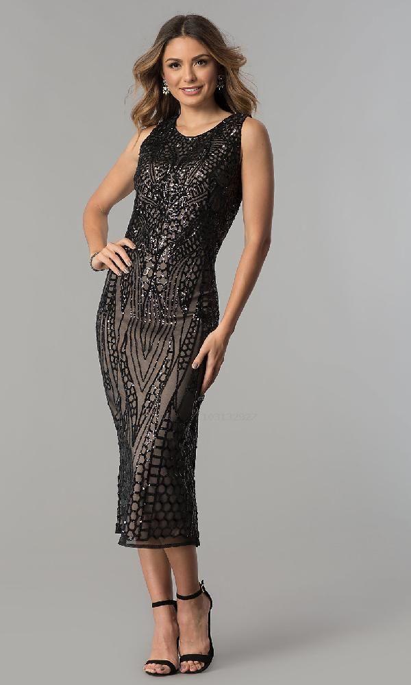 97d0d4a191af0 Morgan MO-1666 dress