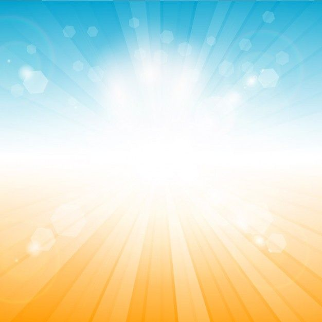 The 25 best summer backgrounds ideas on pinterest summer coloured summer background free vector voltagebd Image collections