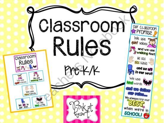 day care plannification by themes pdf