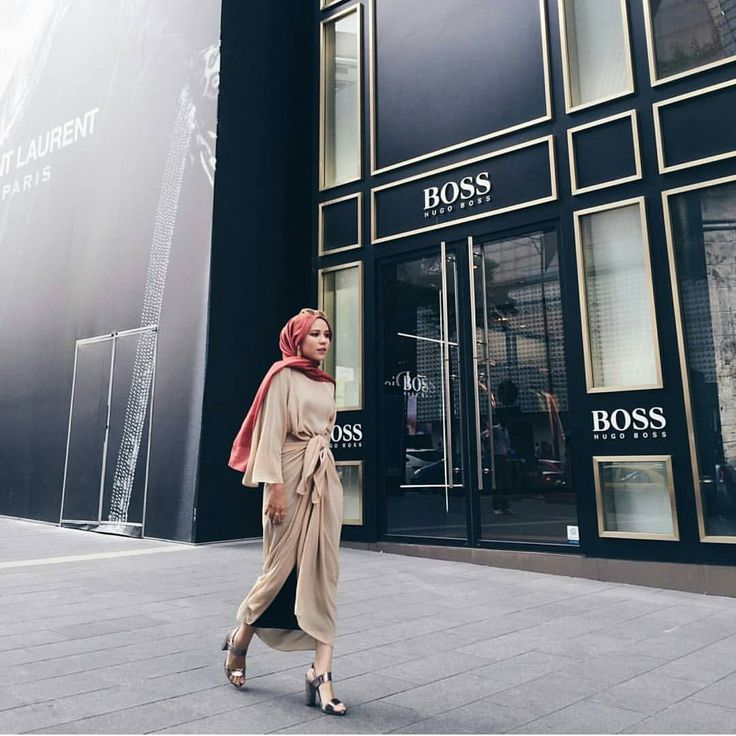 See this Instagram photo by @hijabmodern.fh • 2,991 likes