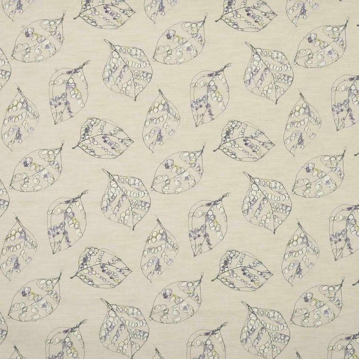 Furla Curtain Fabric