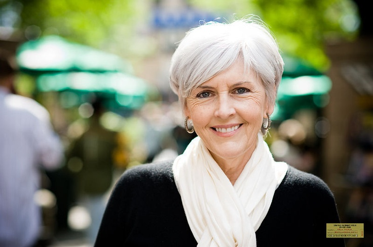1000+ Images About Hair Styles For Mature Women On