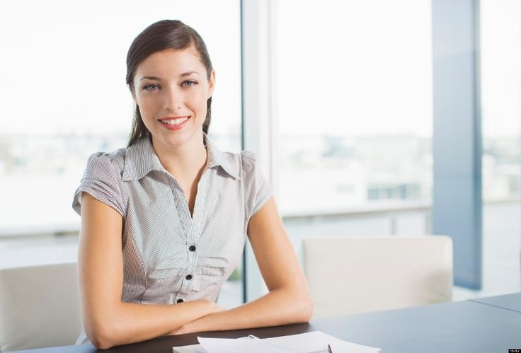 Cash loans today are the finance that is not needs your credit score while the approval of the fund. The whole application process is speedy and easy.