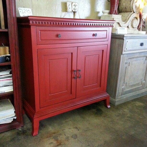 27 best RED Furniture Lovers images on Pinterest | Texas, Media ...
