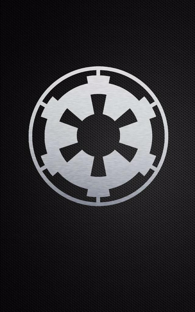 Phone Wallpaper Hd Star Wars Empire Star Wars Background Star Wars Wallpaper