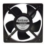 Hurricane Axial Fan 8 in 647 CFM