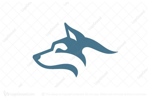 Logo for sale: White Husky Head Logo. Unique and simple white husky head logo. The symbol itself will looks nice as social media avatar and website or mobile icon. White husky siberian siberia buy purchase sell on sale sold product business brand design graphic unique recognized professional logos masculine Computers services Sports outdoors Vehicle sales service accessories Advertising wolf hrapav eskimski laika rauque rouco heiser rekedt rauco aizsmacis kimus fornido hes hysgi
