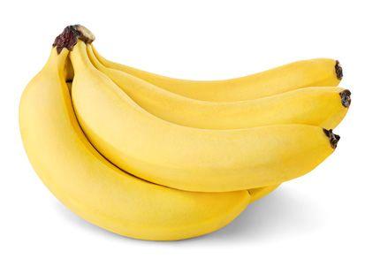 Le proprieta benefiche e curative delle banane -BENEFICI SUL SISTEMA CARDIOCIRCOLARE E SUL CUORE -AZIONE ANTIANEMICA -BENEFICI P ER  I  DISTURBI  GASTRO INTESTINALI -AZIONI  SUL SISTEMA  NERVOSO E BENEFICI  CONTRO STRESS E DEPRESSIONE - BENEFICI DELLE  BANANE IN  ESTETICA -UNGHIE E CAPELLI SANI E FORTI  -AZIONE ANTIOSSIDANTE  -CONTRO LA RITENZIONE IDRICA - PROPRIETA PURIFICATRICI