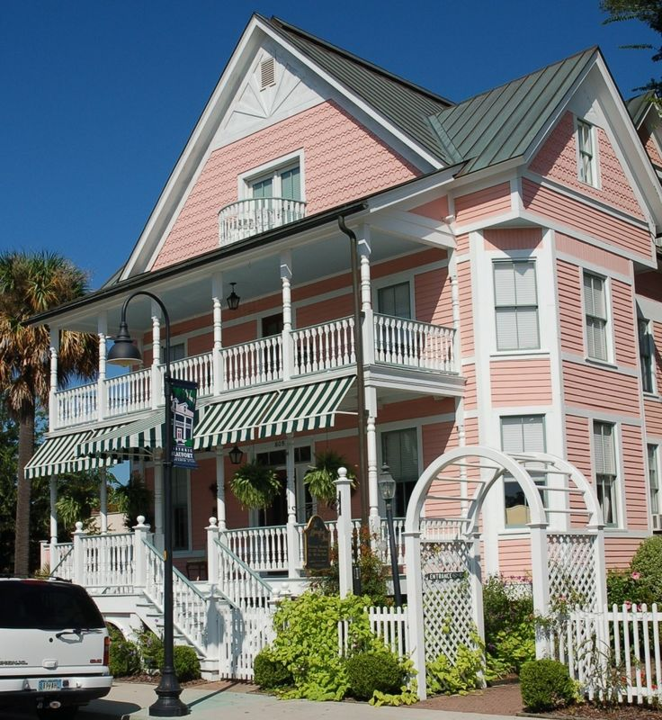13 Best Southern Homes Images On Pinterest Southern