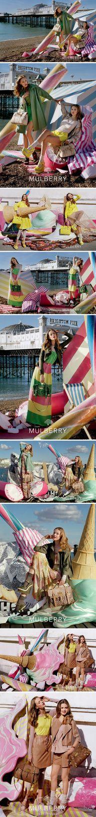 Mulberry handbags uk,mulberry sale,mulberry outlet,mulberry purses,mulberry alexa,mulberry bags sale, http://www.mulberryhandbagsuk.eu mulberry bags outlet,cheap mulberry handbags outlet