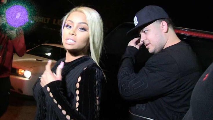 Rob Kardashian Posts Nude Pictures Of Blac Chyna And Proves She Cheated Before She Accuses Him Of Domestic Abuse! #BlacChyna, #Kuwk, #RobKardashian, #TheKardashians celebrityinsider.org #Entertainment #celebrityinsider #celebrities #celebrity #celebritynews