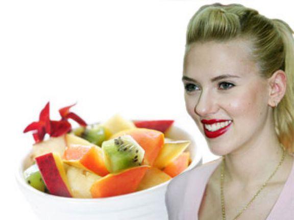 Die Hollywood-Diät im großen Diät-Test. Erfahren Sie alles über diese Methode zum Abnehmen.