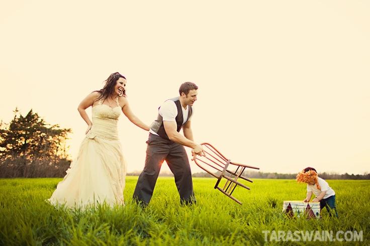 Tara Swain Photography! Love this shoot!