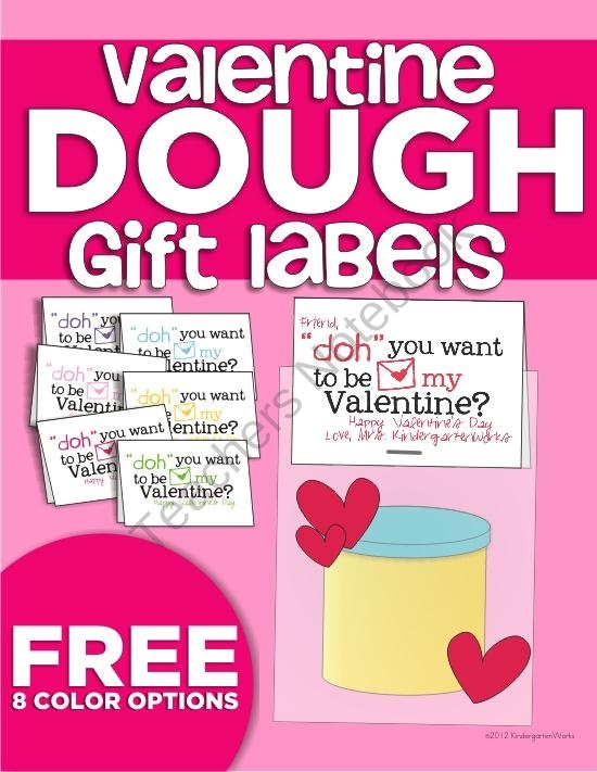 free cute valentine's day cards