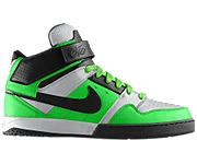 images about NikeiD Research on Pinterest
