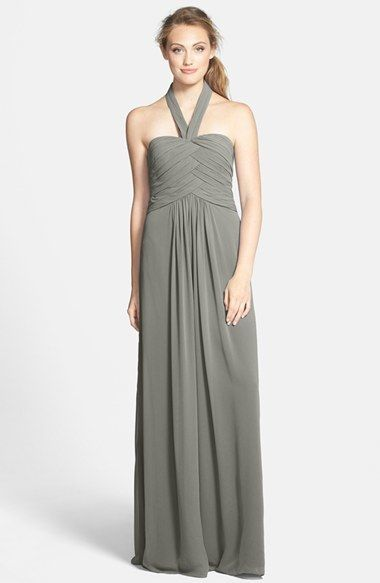 Mother of the bride or groom on pinterest monique lhuillier