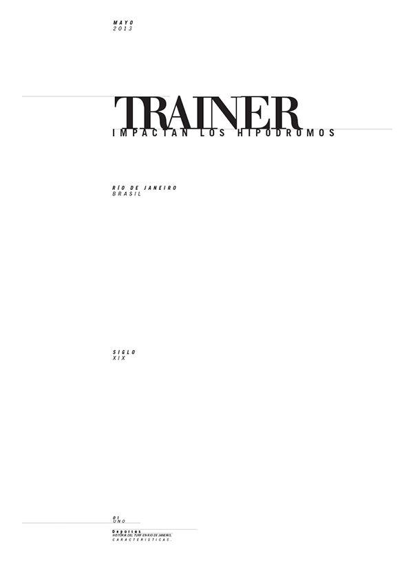 Programa de 9 paginas.- tapa- página de inicio- índice + sumario- 2 páginas de desarrollo- glosario + bibliografía- texto + entrevista- textos relacionados / paralelos / conviviendo- suscripción + encuesta