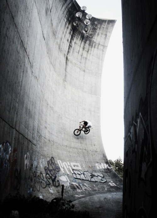 WHITE BLACK GREY: Extreme Sports, Bicycles, Stuff, Bikes, Bmx, Things, Photography