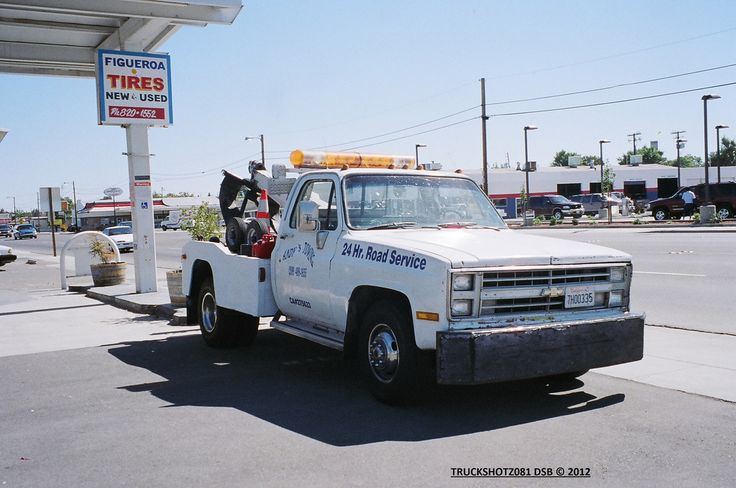 493 Best Images About Tow Trucks And Rollbacks On Pinterest Cars Chevy And Ford 4x4