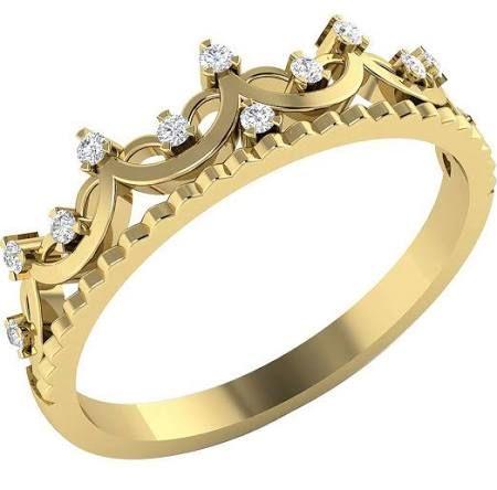 echter diamant ring - Google-Suche
