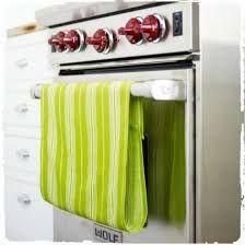 Картинки по запросу хранение кухонных полотенец