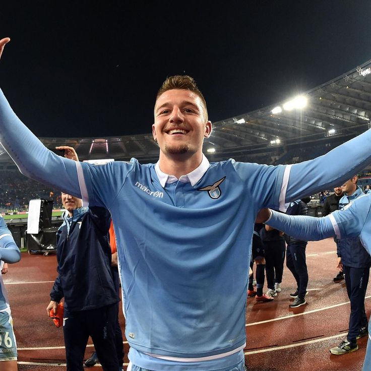Manchester United Transfer News: Sergej Milinkovic-Savic Scouted, Latest Rumours