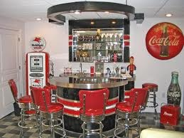 410 Best Images About Soda Fountains And Malt Shoppes On Pinterest The Foun