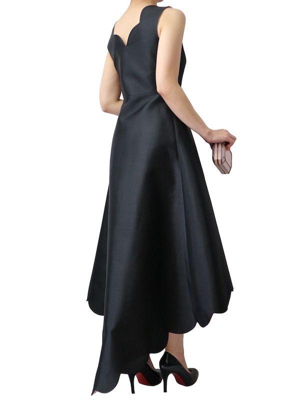 レンタルドレス 20代