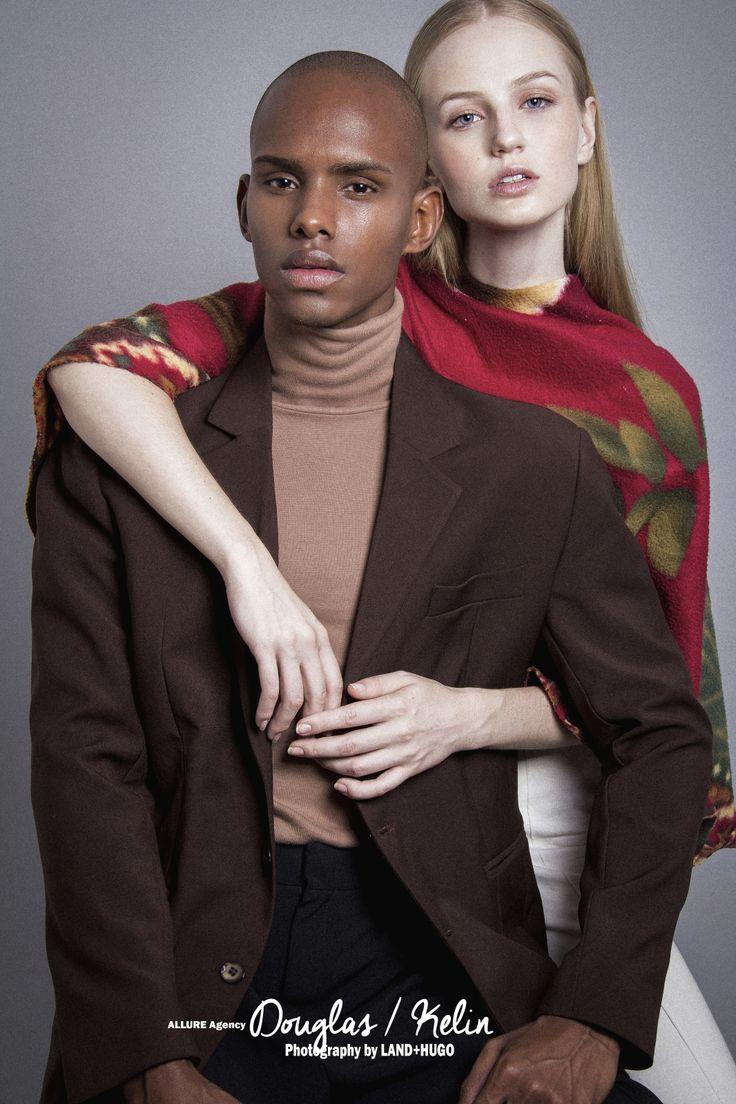 """Nossas apostas para SPFW inverno 2016. """"Remember my Name"""" por nós Land+Hugo http://ffw.com.br/models/noticias/conheca-as-modelos-que-serao-as-apostas-do-sao-paulo-fashion-week/"""