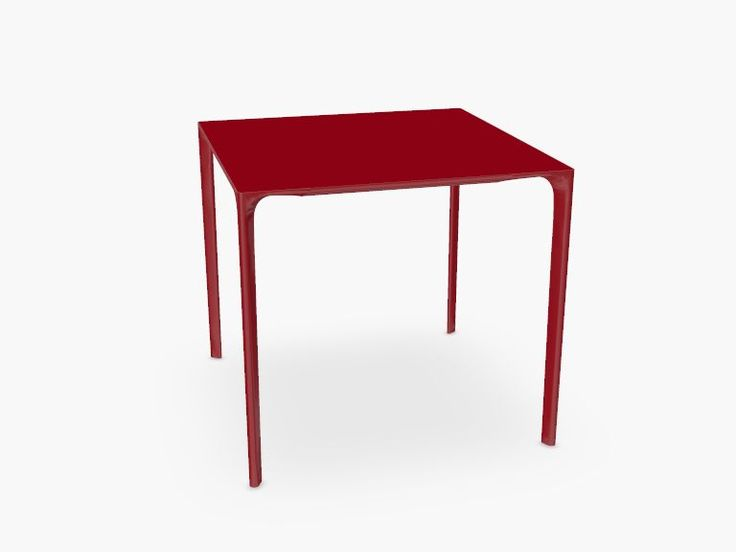 22 best Esszimmer images on Pinterest Deko, Fit and Furniture - esszimmer 70er