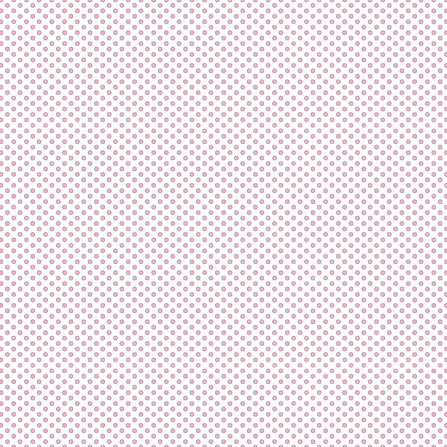 227 best Scrapbook Papers Pink images on Pinterest Backgrounds - dot paper template
