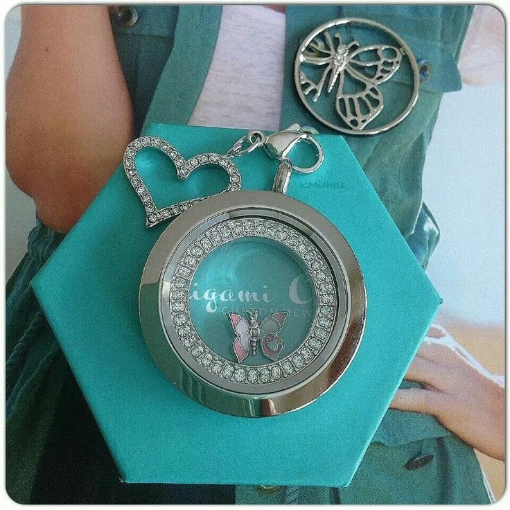 68 Best Httpeveecurryorigamiowl Images On Pinterest
