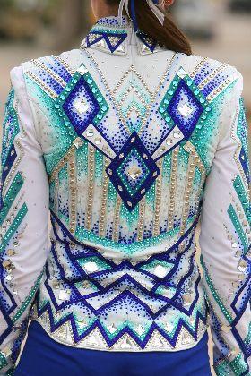 This is my dream show shirt!!! Momma please!!@Isa KosmoKid