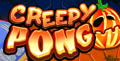 Creepy Pong – Free To Play Mobile Game  http://htl.li/5N2t309wAoF