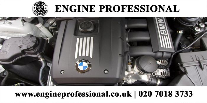 Reconditioned BMW 4 series Engines - Supply & Fit | Engine Professional  Engine Professional Offers Quality BMW 4 Series Rebuilt, re-manufactured and re-conditioned engines. All BMW Models engines for sale including BMW 416, 418, 420 to 435 petrol engines and BMW 418d, 420d, 430d, 435d diesel models. BMW 416 engine, BMW 418 engine, BMW 420 engine, BMW 425 engine, BMW 428 engine, BMW 430 engine, BMW 435 engine, BMW 418d engine, BMW 420d engine, BMW 430d engine, BMW 435d, BMW