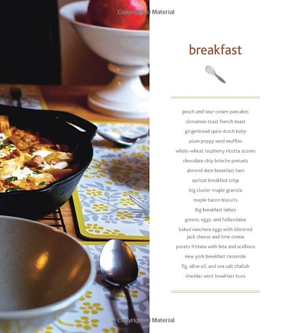 Smitten Kitchen Cookbook 13 best cookbooks images on pinterest | cookbook design, cookbook