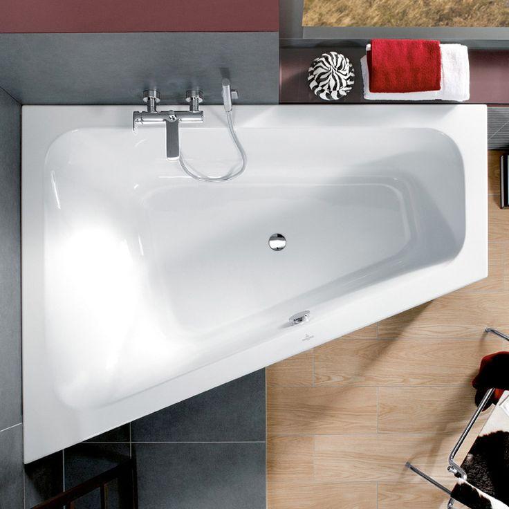 Badewanne preis  Die besten 20+ Badewanne preis Ideen auf Pinterest | Duschfliesen ...