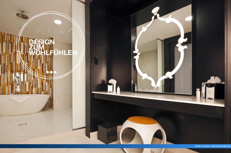 19 best Upstairs Bath Ideas images on Pinterest Bathroom, Bath - bad spiegel high tech produkt badezimmer
