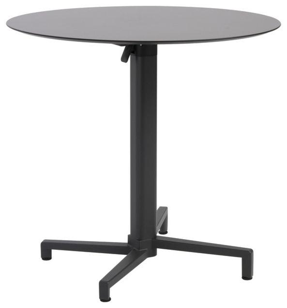 pied de table restaurant pliant domino sledge tables de bar restaurant pinterest. Black Bedroom Furniture Sets. Home Design Ideas
