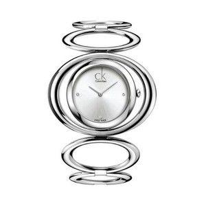Damen Uhr Calvin Klein K1P23126