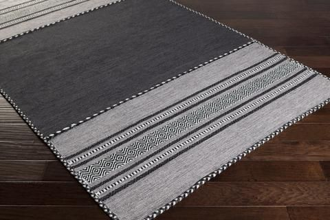 charcoal-grey-rugs