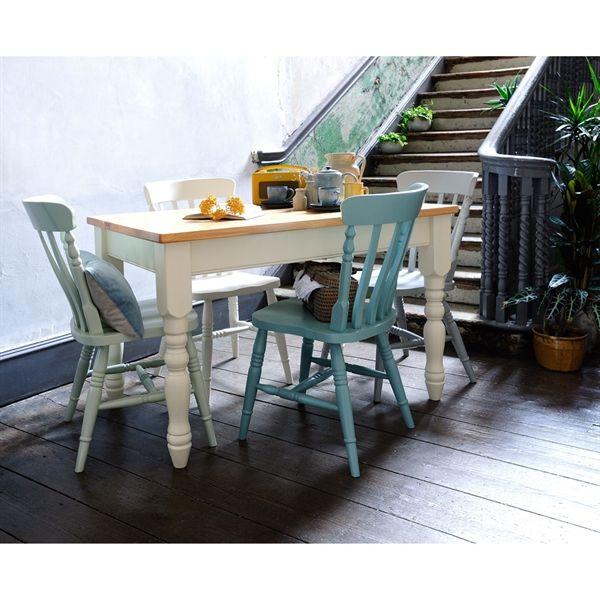 226 Best Dining Room Images On Pinterest