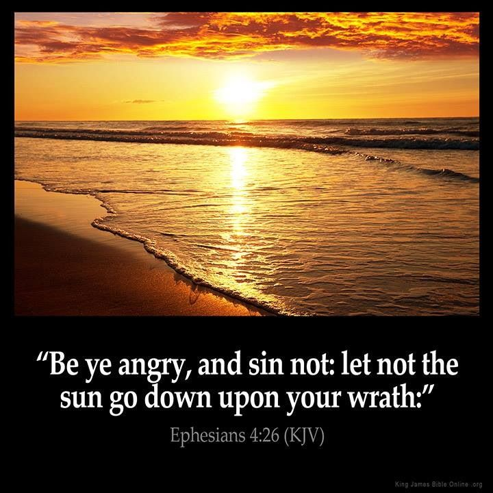 Best Kjv Bible Verses Images On Pinterest Faith Biblical Verses And Bible Quotes