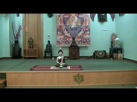 Yoga Alcorcón Maitreya embarazadas y para todos los niveles  : Relajacion para el estres/ Eugenio 606967910